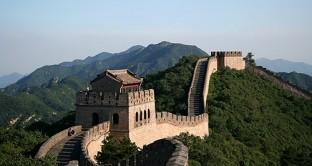 L'economia del Dragone farà da volano per la prossima ripresa economica mondiale. Alcuni bond sicuri per diversificare i propri investimenti in alternativa ad euro e dollaro