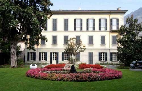 palazzo_sertoli_sondrio