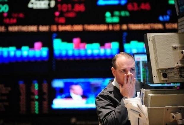Ritorno dell'inflazione: sfruttare al meglio paura e incertezza - InvestireOggi.it