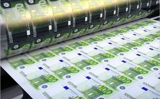 Il Tesoro colloca con successo altri 6 miliardi di titoli di stato, ma c'è da vergognarsi per i danni causati al paese dai partiti e dal governo Monti. Produzione industriale a -6,6%, la peggiore d'Europa