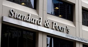 fpastandard_poors_0320