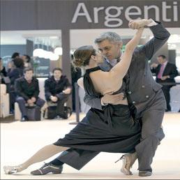 tango bond 258