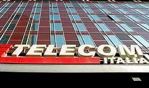 Rendimento del bond Telecom Italia nell'area dell'8%, raccolta ordini vivace