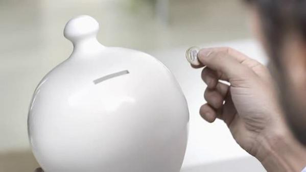 Tutti pronti per la prossima asta del Btp Italia in sottoscrizione dal 15 Aprile. I tassi sono scesi e l'inflazione anche, conviene ancora sottoscriverli? Il confronto con i conti deposito offerti dalle banche
