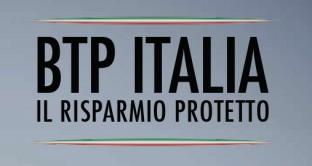 btp italia rendimento