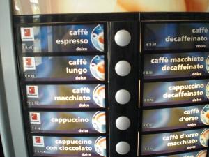 Collocati con successo 200 milioni di euro in obbligazioni ad alto rendimento dall'azienda italiana produttrice di distributori di snack e bevande. Il mercato è in espansione e non risente della crisi