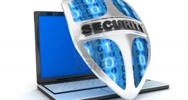 La società del famoso antivirus Norton commercializzato dalla Symantec non conosce crisi. Gli utili sono balzati del 123% nel 2012 e il bond da 750 milioni di dollari appena collocato è andato a ruba