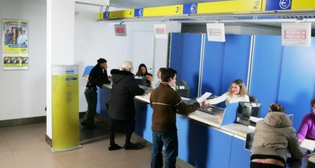 ufficio_postale