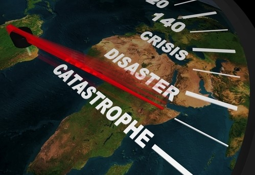 2013 catastrophe bond market