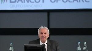 Lanciata una tender offer da 600 milioni di euro su 9 strumenti finanziari quotati che si concluderà il 27 maggio. Il rimborso anticipato permetterà al gruppo bancario di rafforzare i requisiti patrimoniali