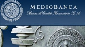 L'obbligazione Mediobanca $tage 2017/2023 Tasso Misto in USD (IT0005284341) è negoziabile su Borsa Italiana - EuroMot – per importi di 2.000 dollari