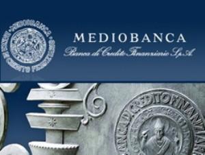 bond Mediobanca
