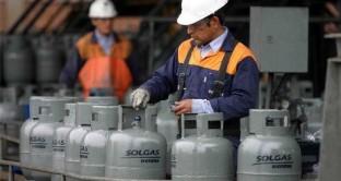 """Tramite un """"private placament"""" il gruppo italiano produttore di gas nobili quotato in borsa ha raccolto fondi presso due investitori istituzionali americani collocando un bond in dollari con 2025 a tasso fisso del 4,25%"""