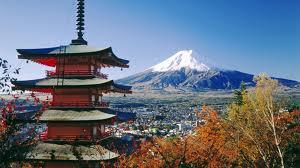 obbligazioni in Yen