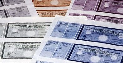 Il rendimento del CTZ a 2 anni è salito ai massimi da settembre 2012. Domani e giovedì nuovi banchi di prova per i titoli italiani