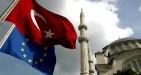 Bond in lire turche: Bei 2017 rendono il 12% a tre mesi dalla scadenza