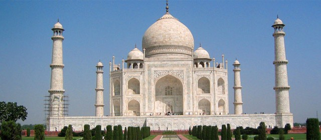 Agra_Taj_Mahal1
