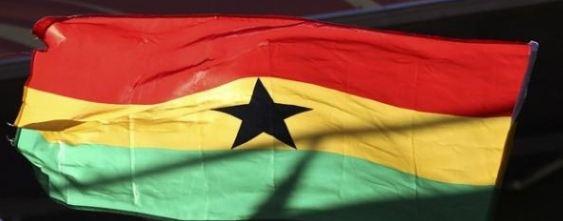 Il piccolo paese africano è una delle migliori promesse di crescita fra i paesi sub sahariani. Accra sta per collocare un nuovo bond in dollari con rendimenti più bassi e c'è chi consiglia di acquistare