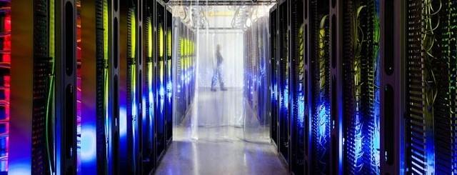 La company cloud olandese è uno dei gioielli europei nel campo dell'informatica e il bond offre un buon rendimento a scadenza. Crescita costante e forte sviluppo in Germania ne fanno i punti di forza