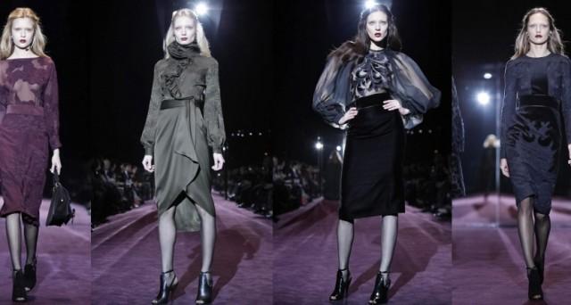 Il settore moda e lusso non conosce crisi e la ex PPR di François Pinault raccoglie soldi freschi per fare nuove acquisizioni in Italia. L'obbligazione non è a buon mercato ma è sicura