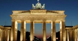 Per gli investitori retail, in arrivo un bond a sette anni con taglio minimo da 1.000 euro. Ideale per gli amanti degli immobili e per diversificare al di fuori dai confini italiani