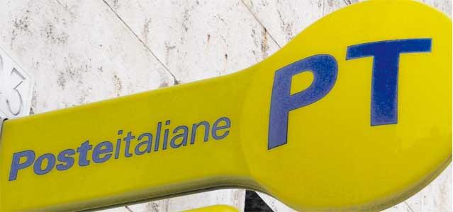 In sottoscrizione presso Poste Italiane il nuovo bond strutturato emesso da Banca IMI. Per partecipare i clienti dovranno versare nuova liquidità sul conto, ma potrebbe non essere un affare