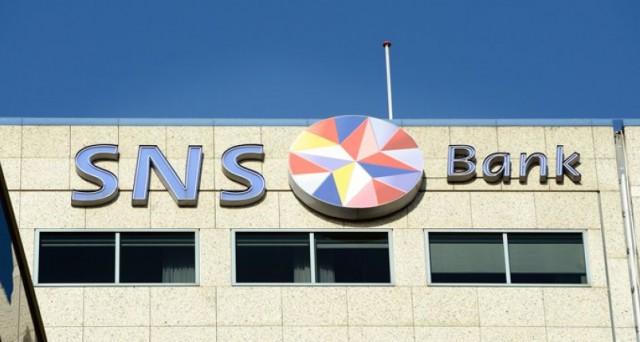 Il Giudice olandese ha accolto la richiesta degli obbligazionisti di nominare un perito per valutare i bond espropriati dopo la nazionalizzazione. Cresce la speranza di recuperare parte dei soldi investiti