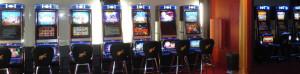 Il secondo operatore italiano per le video lotterie ha lanciato con successo un prestito obbligazionario ad alto rendimento da 200 milioni. Il settore è uno dei più promettenti in periodo di crisi