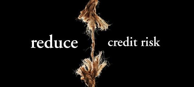 CreditAnalysis