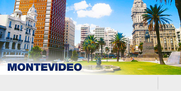 montevideo_destination