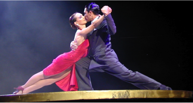 tango argentino2