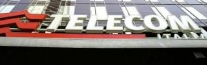 Conti semestrali, rifiuto di partnership strategiche, causa Vodafone e patto di sindacato in scadenza, fanno schizzare i rendimenti dei bond telefonici. Occasione d'acquisto?
