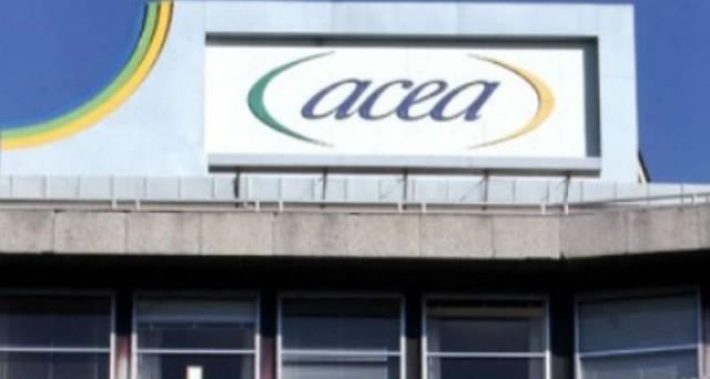 Il bond Acea ha durata dieci anni e corrisponde una cedola a tasso fisso del 1% (XS1508912646). Tutti i dettagli