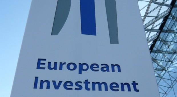 Il bond BEI 1,50% 2026 in dollari è in sottoscrizione fino al 14 novembre (XS1507486584). Attenzione al cambio euro/dollaro