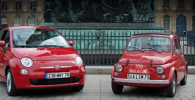 Entro domani sarà prezzata una nuova tranche dell'obbligazione emessa dal Lingotto lo scorso mese di Luglio. Atteso un rendimento sopra il 6%, ma attenzione alla scure di Moody's