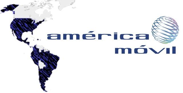 Anche la compagnia messicana ha sollecitato il mercato con l'emissione di oltre 2 miliardi di euro di obbligazioni con scadenza 60 anni. Rendimenti interessanti e solidità finanziaria i punti di forza
