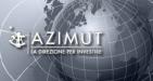 Obbligazioni Azimut Holding 2% 2022 caratteristiche e prezzi