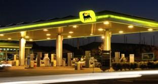 Anche il colosso energetico italiano si è affacciato sul mercato dei capitali con un'emissione da 900 milioni.  Debole la richiesta a fronte di un rendimento inferiore al 4%