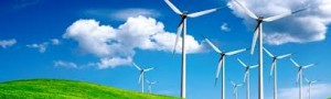 Banca Mondiale e BEI sono attive nel finanziare progetti eco sostenibili in difesa dell'ambiente e dell'efficienza energetica. Emessi finora 4 miliardi di dollari dalla Banca Mondiale