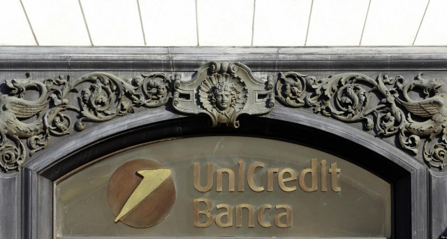 UniCredit emette con successo il primo bond Senior Non-Preferred in Italia