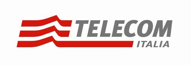 Collocate con successo nuove obbligazioni a 7 anni con rendimento al 5%. Ma la società è a caccia di altri 5 miliardi per sostenere debito e rating. I maggiori soci litigano fra loro, che ne sarà di Telco?