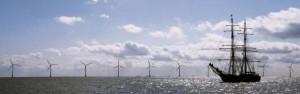 La società tedesca specializzata nella produzione di energia eolica ha raccolto altri fondi per realizzare parchi eolici marini. Buona l'accoglienza del mercato per uno dei pochi bond con tagli da 1.000 euro