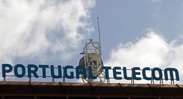 La decisione dell'operatore telefonico nazionale portoghese di fondersi con la controllata brasiliana Oi ha messo le ali ai bond. Rendimenti interessanti solo per le scadenze lunghe
