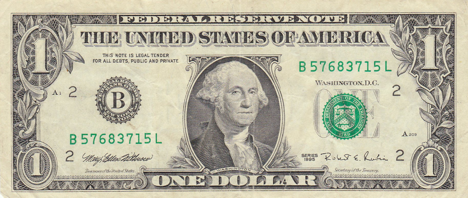 Grafico Euro Dollaro (Storico/Live) - cambioeuro