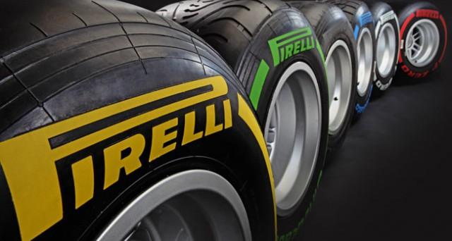 Pirelli avrà facoltà di emettere entro il 31 dicembre 2019 uno o più prestiti obbligazionari da collocare presso investitori istituzionali