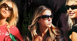 Il gruppo italiano di occhialeria compra l'americana Viva e diventa il terzo brand italiano dell'occhialeria e lancia un bond da 200 milioni. Tasso superiore all'8% e scadenza 2019, ma non per tutti