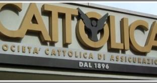 Le nuove obbligazioni subordinate Cattolica Assicurazioni (XS1733289406) offrono una cedola del 4,25% fino al 2047. Possibilità di richiamo dopo 10 anni