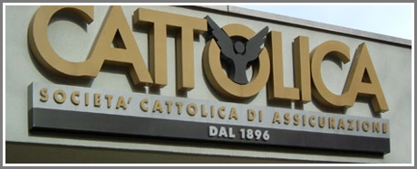 Tutte le caratteristiche del nuovo prestito subordinato di Cattolica Assicurazioni