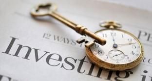 Uno studio di Prometeia mette in evidenza come sia diminuita la propensione a investire in titoli di Stato