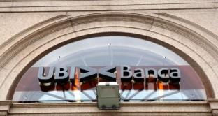Ubi Banca dividendo